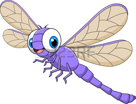 Dragonfly Clipart & Dragonfly Clip Art Images.