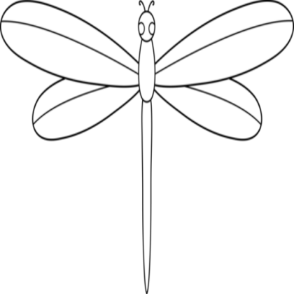 Images/dragonfly.