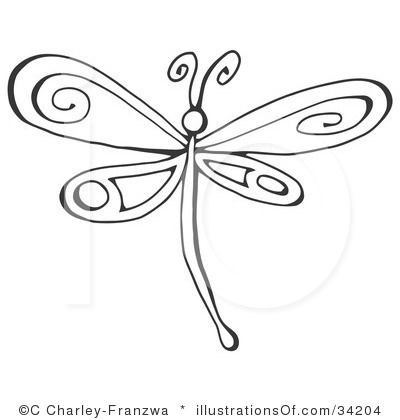 Dragonfly free dragonflies clipart free clipart graphics images.