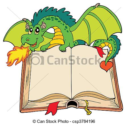 Dragon Stock Illustrations. 22,913 Dragon clip art images and.
