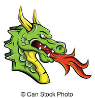 Dragon head Stock Illustrations. 3,576 Dragon head clip art images.