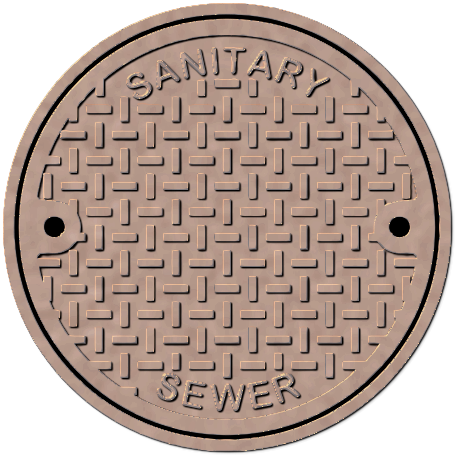 Sewer Clipart 20 Free Cliparts Download Images On