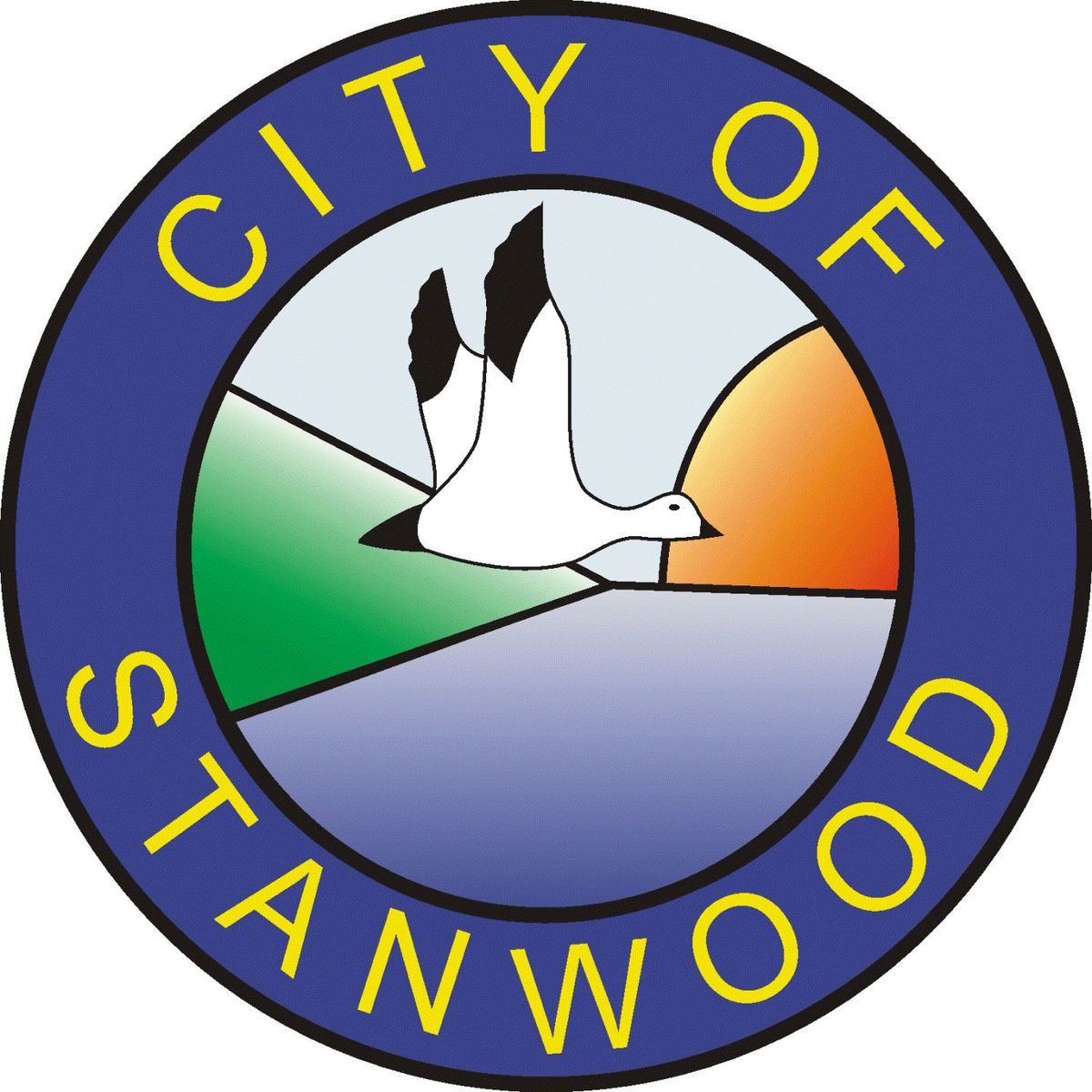 Stanwood City Council finalizes drainage rates.