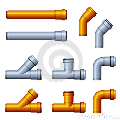 Drainage 20clipart.