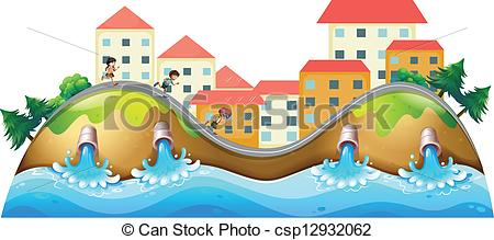 Drainage Clipart 20 Free Cliparts Download Images On