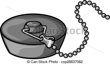 Plug hole Illustrations and Clip Art. 171 Plug hole royalty free.