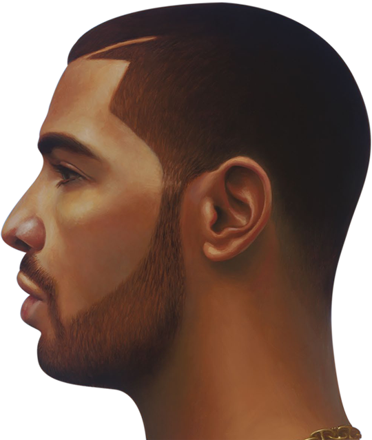 Drake PNG Images Transparent Free Download.