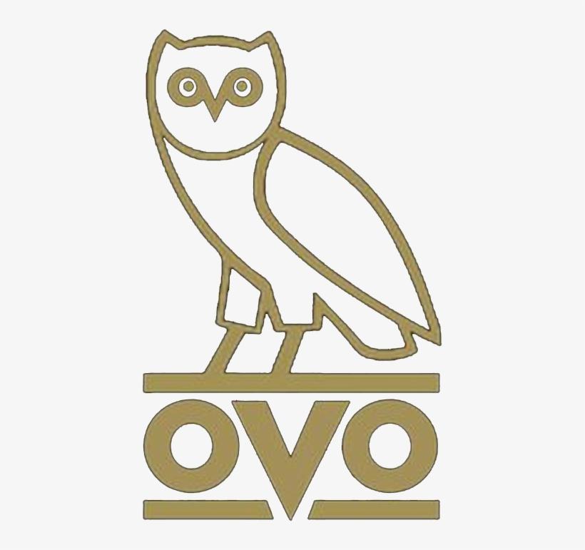 Drake Owl Ovo Png & Free Drake Owl Ovo.png Transparent.