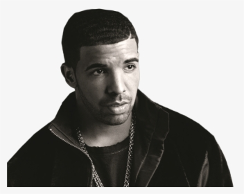 Drake PNG Images, Free Transparent Drake Download.