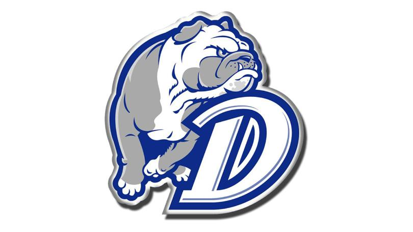 Trustee gives $5M to Drake University women\'s basketball.