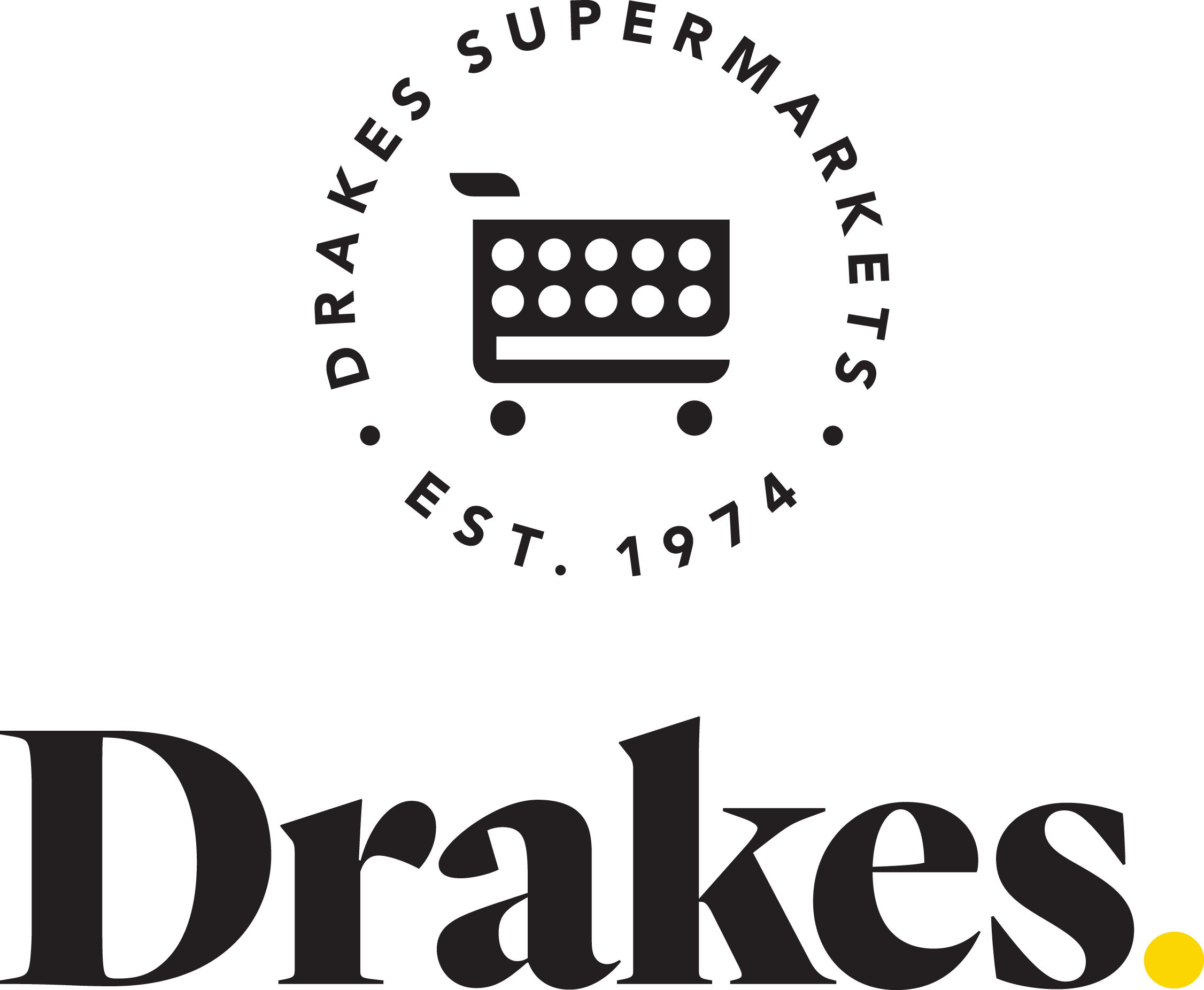 Drakes_Alternative_Colour_Stacked_Logo_Spot_Colour.