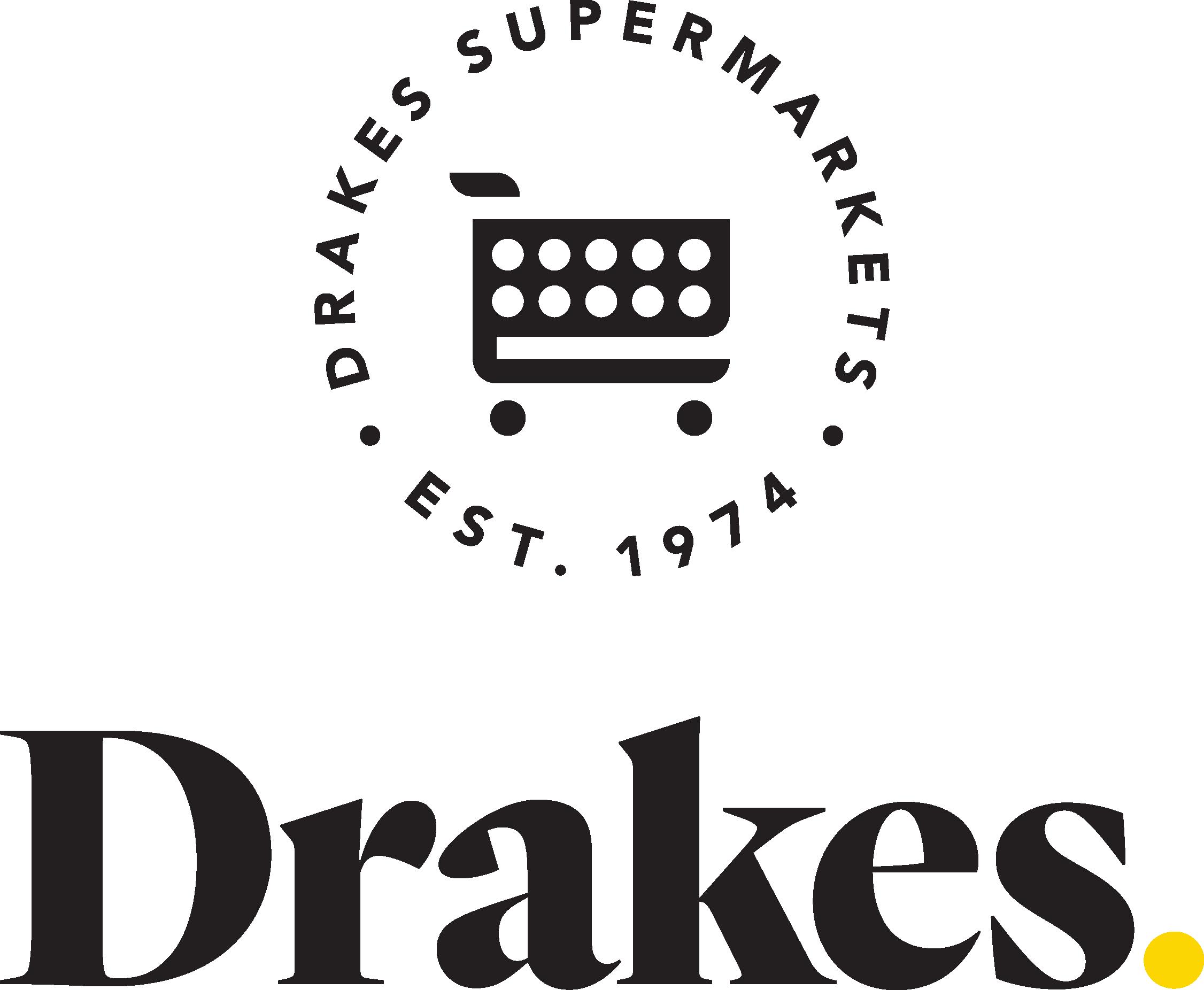 Drakes_Alternative_Colour_Stacked_Logo_Spot_Colour.