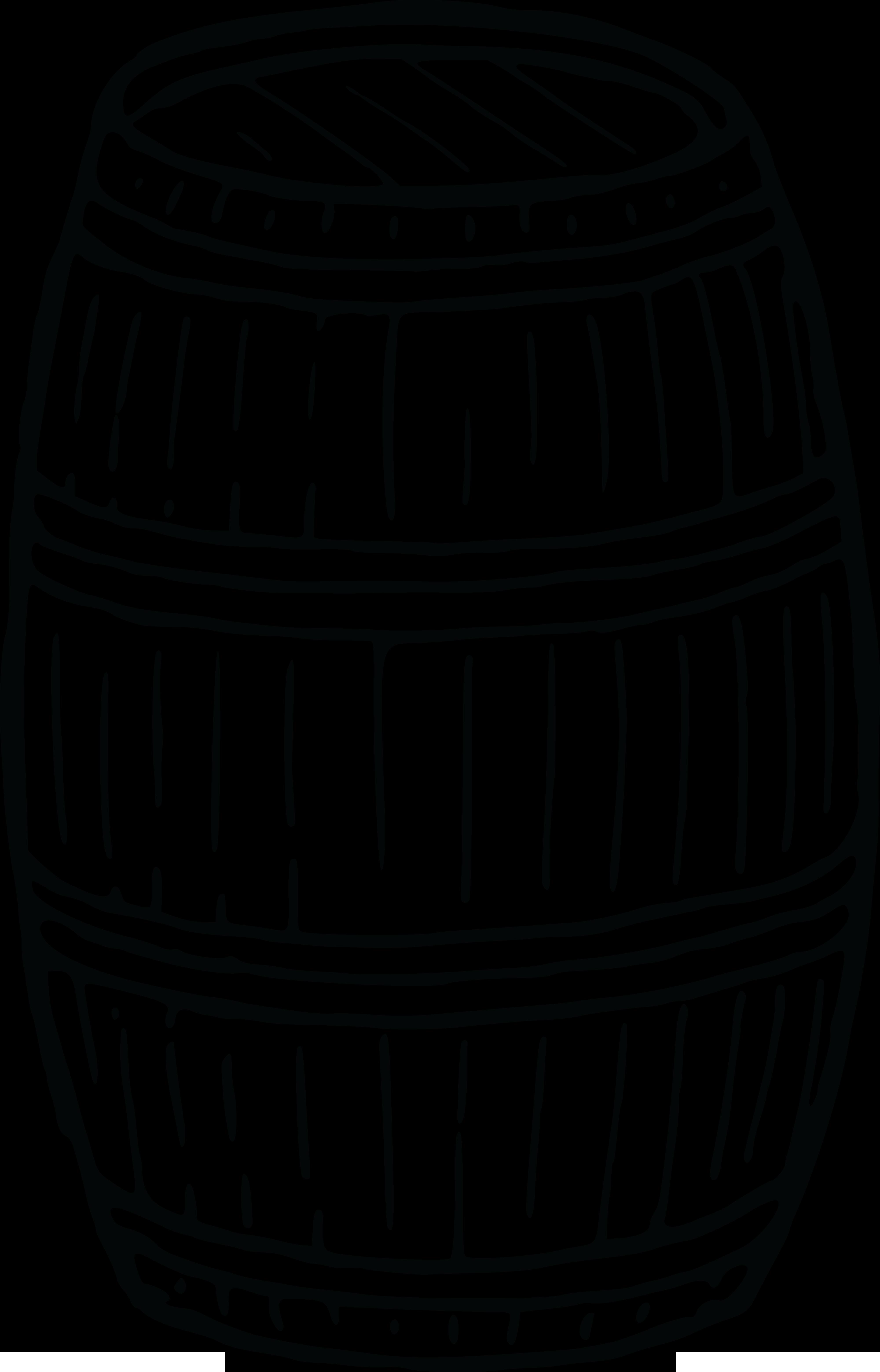 Oil clipart dram, Oil dram Transparent FREE for download on.