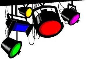 Free Drama Cliparts, Download Free Clip Art, Free Clip Art.