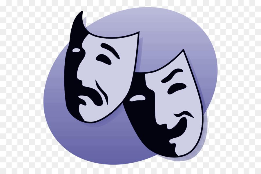 literature and drama clipart Drama Literature Theatre.