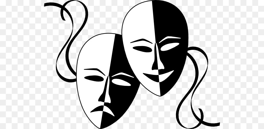 14 cliparts for free. Download Drama clipart theater and use in.