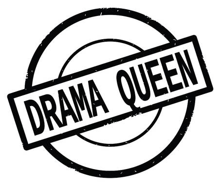 123 Drama Queen Stock Illustrations, Cliparts And Royalty Free Drama.