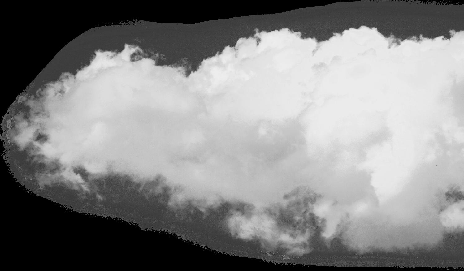 White smoke clipart - Clipground
