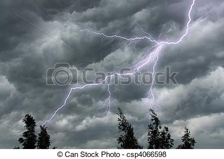 Stormy clouds Illustrations and Stock Art. 4,278 Stormy clouds.