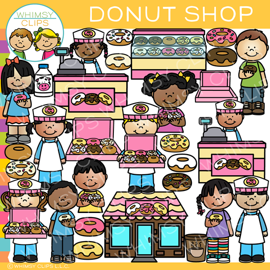 Dramatic play clip art , Images & Illustrations.