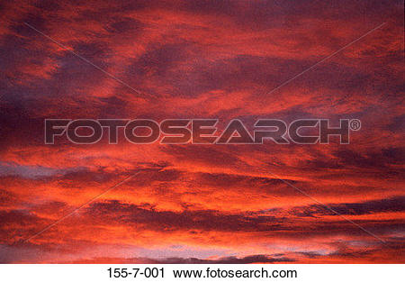 Stock Photography of , Sky, Clouds, Skies, Dramatic, Backgrounds.