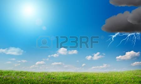 51 Dramatically Stock Vector Illustration And Royalty Free.