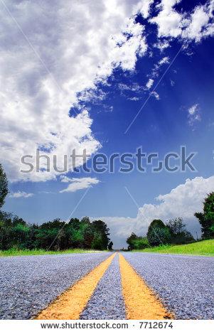 Hdri Panorama Park Summer Dramatic Sky Stock Photo 20470150.
