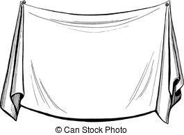 Drapery Stock Illustrations. 15,392 Drapery clip art images and.