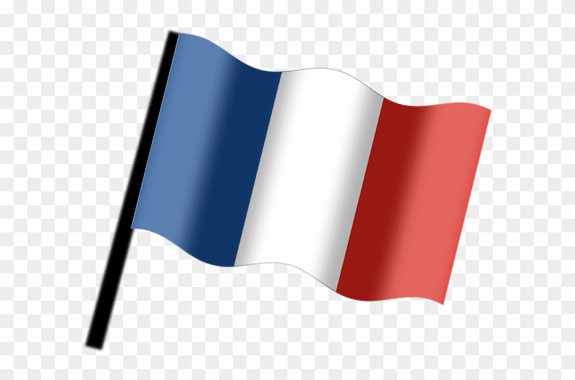 Png Drapeau France.