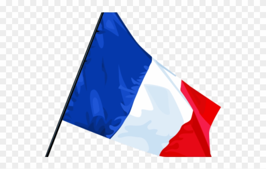 France Clipart Png.