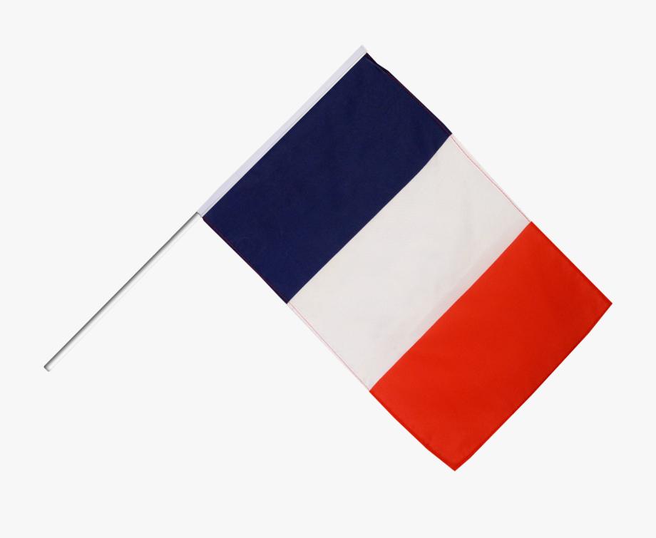 Drapeau Francais Png 6 » Png Image.
