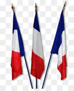 Drapeau France PNG and Drapeau France Transparent Clipart.