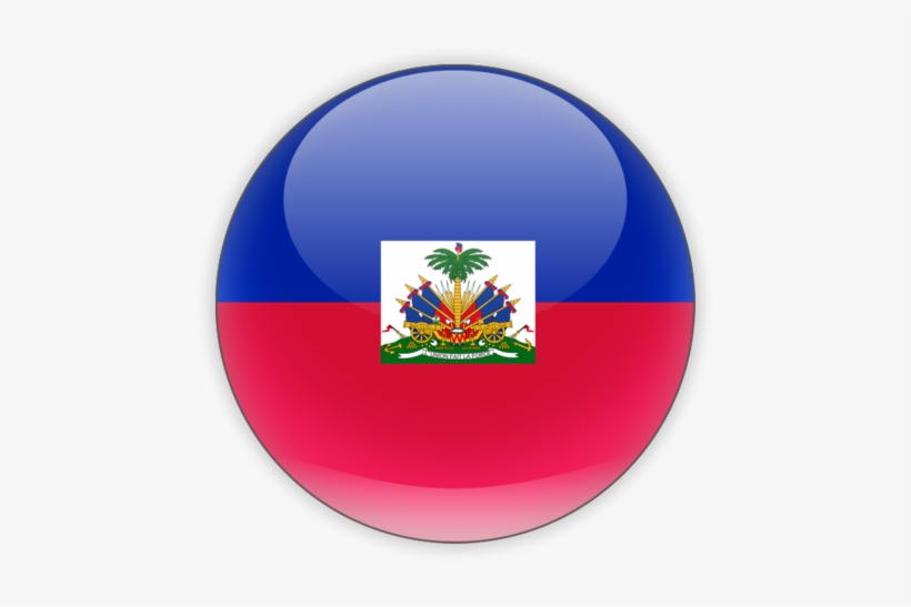 Download Flag Icon Of Haiti At Png Format.