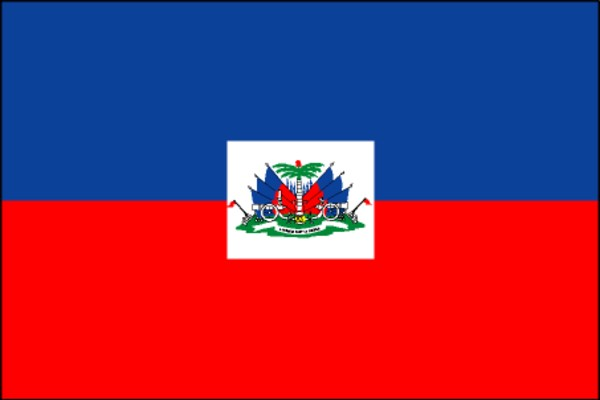 Huge Collection of 'Haiti flag clipart'. Download more than 40.