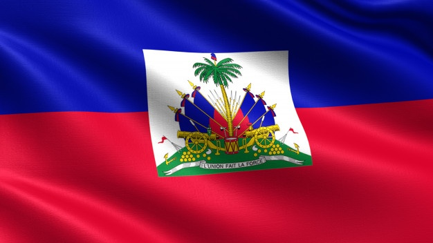 Haiti Vectors, Photos and PSD files.