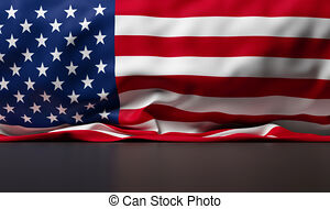 Draped flag Stock Illustrations. 2,924 Draped flag clip art.