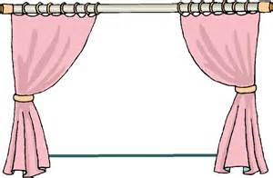 Similiar Cartoon Window With Curtains Keywords.