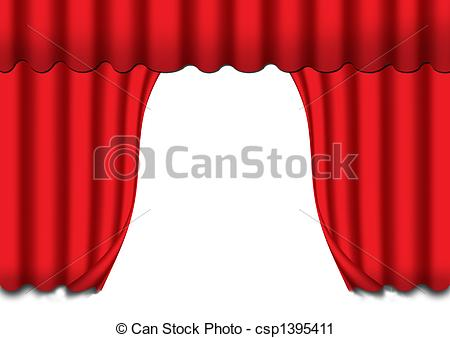 Curtains Stock Illustration Images. 36,686 Curtains illustrations.