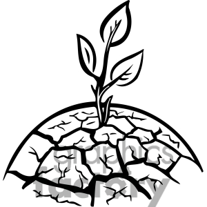 Drought Clipart Clipground