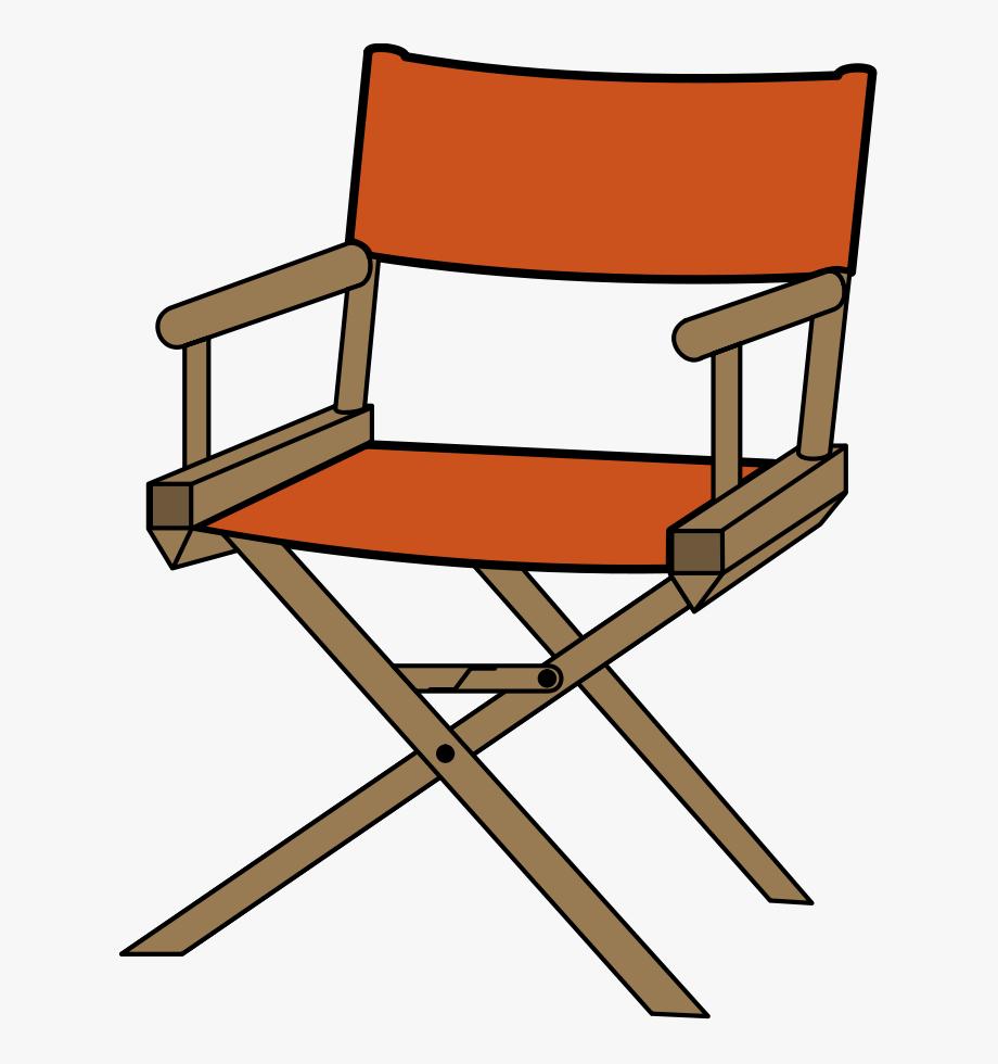 Furniture 05 Clipart, Vector Clip Art Online, Royalty.