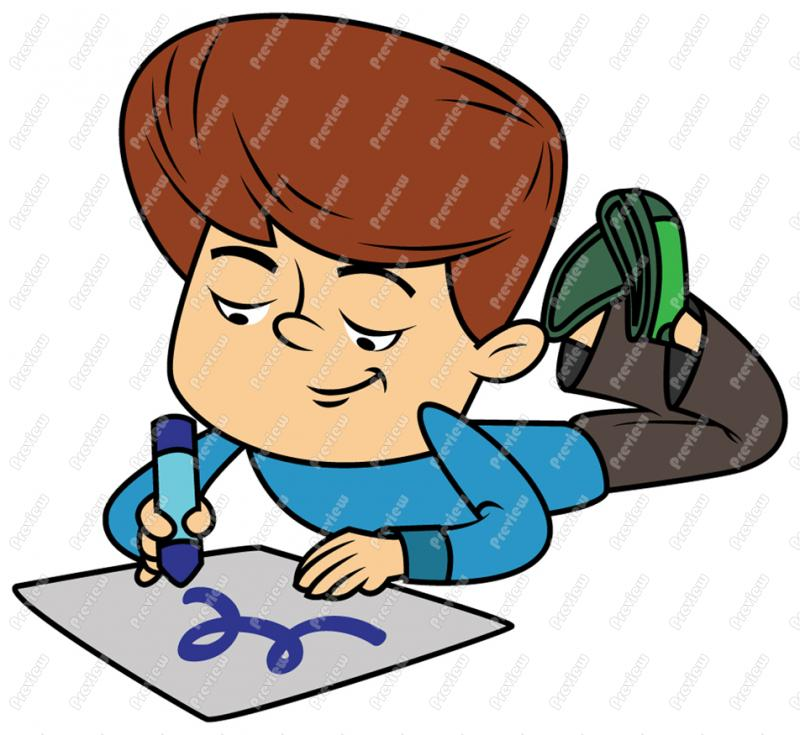 Draw A Picture Clipart Free Download Clip Art.