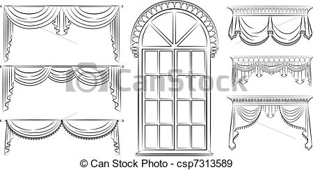 Draw curtain Vector Clip Art EPS Images. 3,798 Draw curtain.