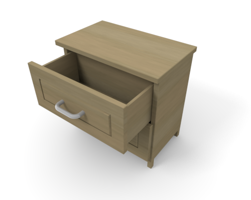 Drawer Clipart Clipground