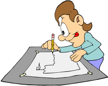 Clipart Drawing at GetDrawings.com.