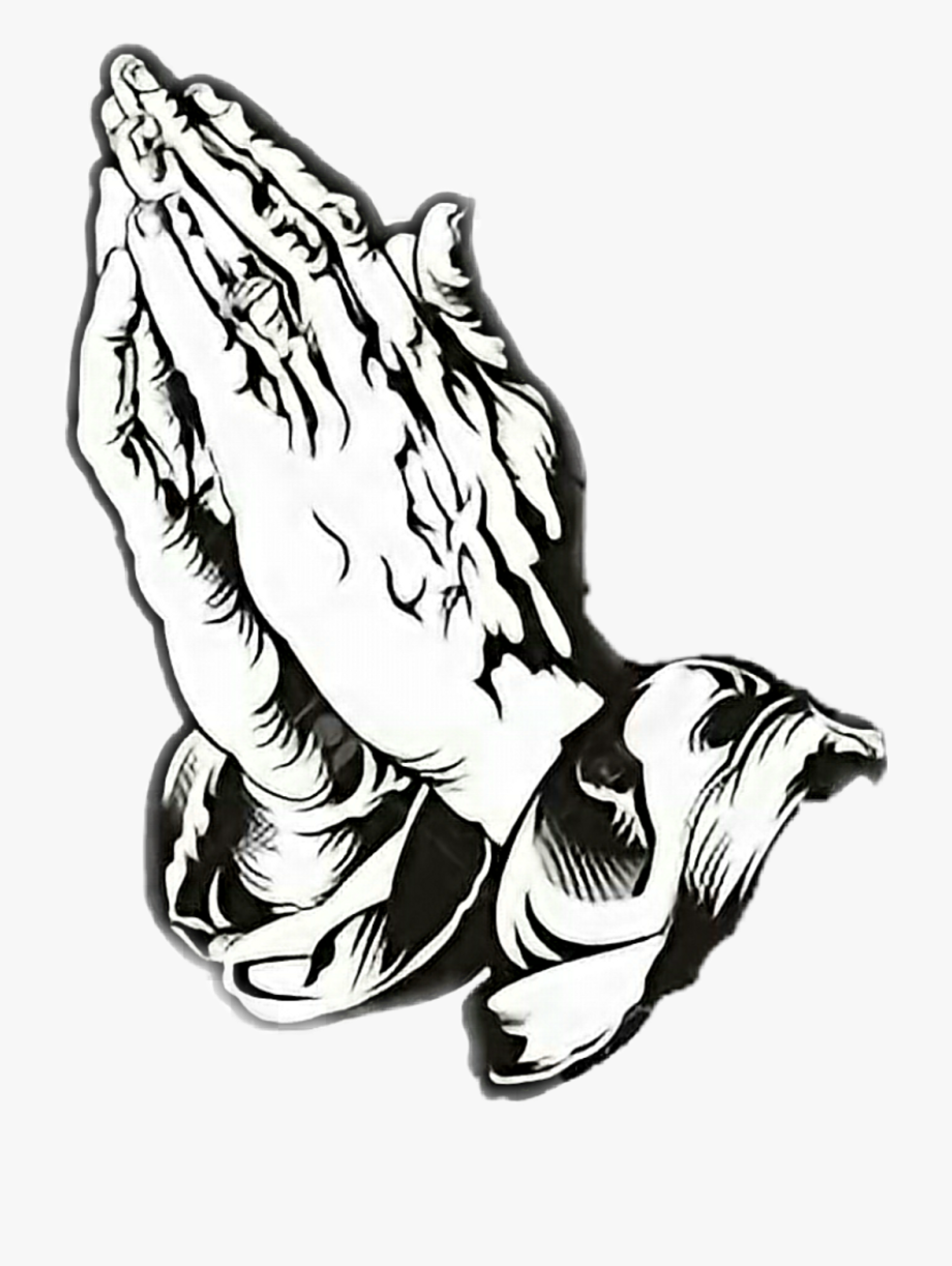 Blessed Sticker Clipart , Png Download.