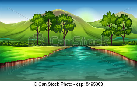 Drawing nature clipart 20 free Cliparts | Download images on