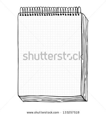 Sketch Book Стоковые изображения, изображения без лицензионных.