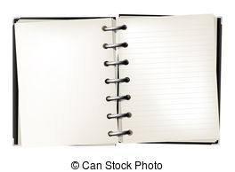 Notebook Illustrations and Clip Art. 131,075 Notebook royalty free.