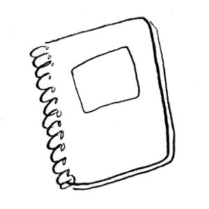 17 Best images about homework planner ideas on Pinterest.