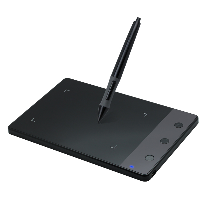 Online Get Cheap Graphic Drawing Tablet.